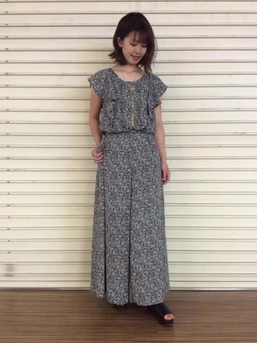 出典:nozomi