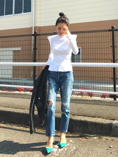 出典:yurie