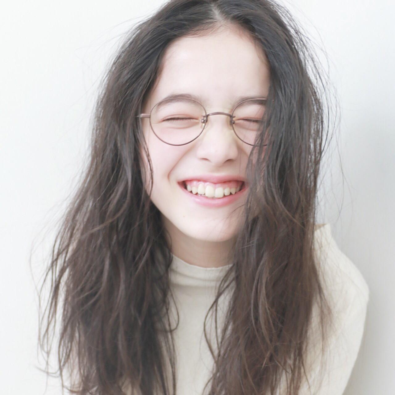 グレー 大人かわいい グレージュ ヘアアレンジ ヘアスタイルや髪型の写真・画像