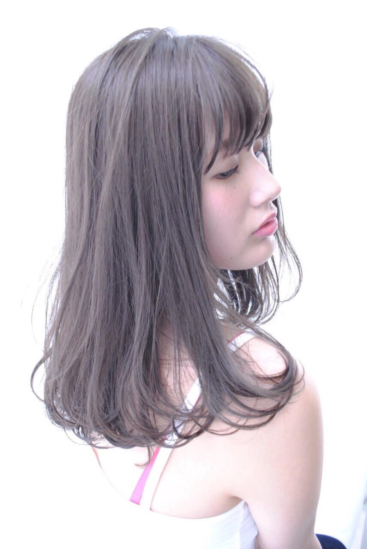 城崎萌花width=