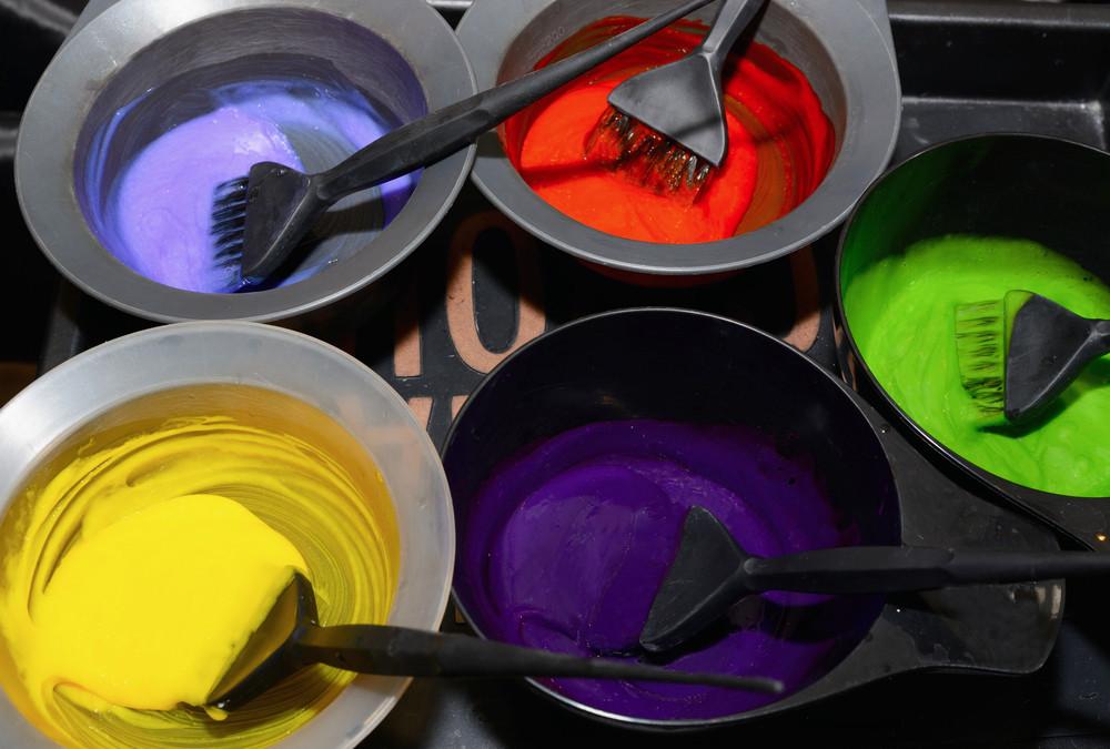 正しく使って手軽におしゃれ!カラーバターを上手に活用する方法