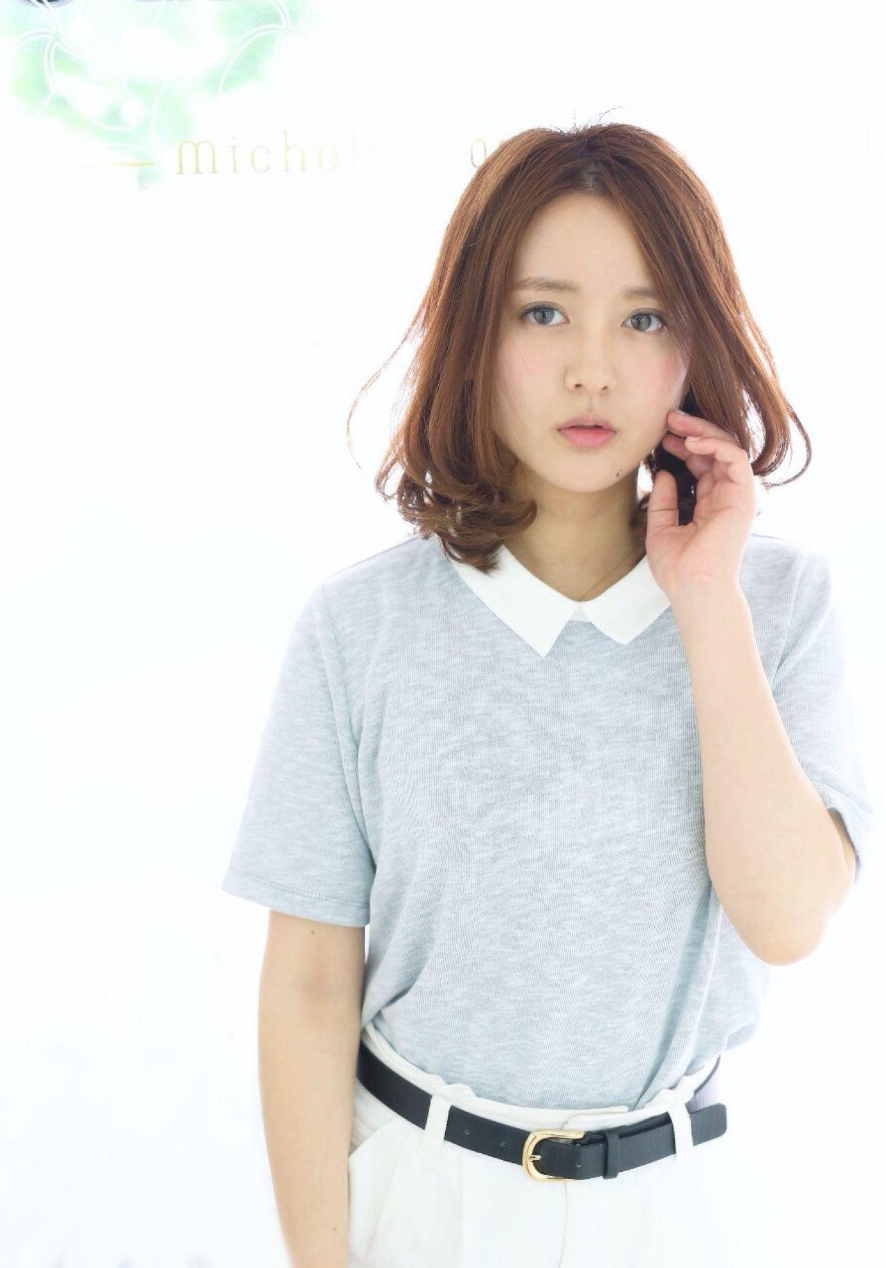 Takumasa
