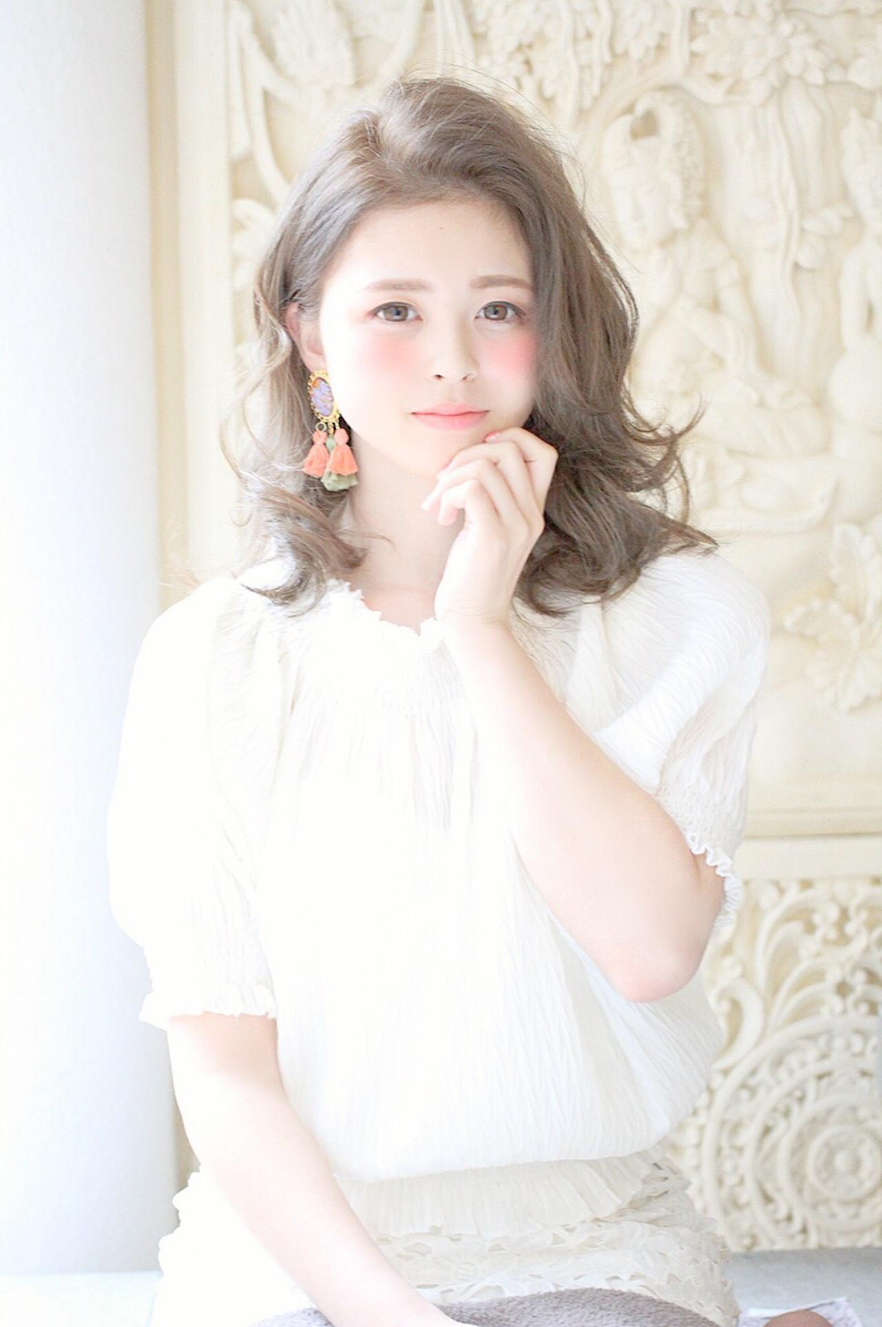 石井愛永width=