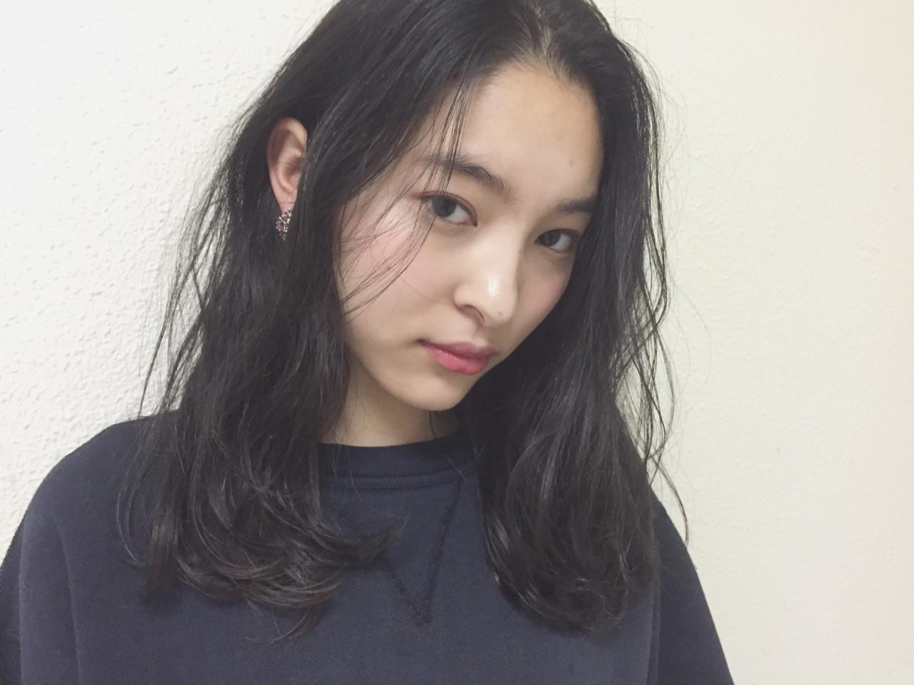 SHIN/白田慎