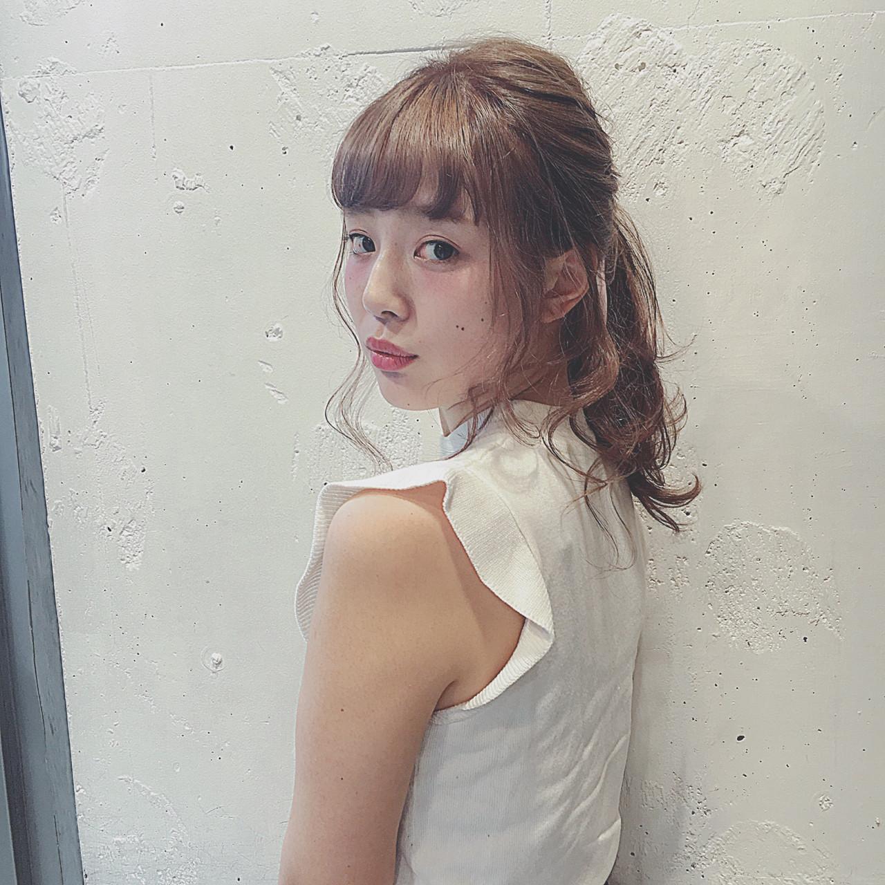 目見田早弥子width=