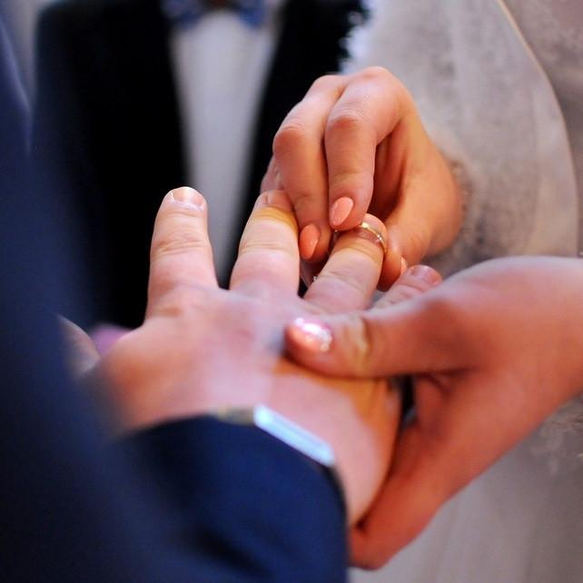 知っておきたい。結婚すべき男性の特徴と見分け方