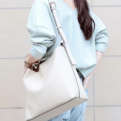 本当に使える色&デザインはコレ!春に持ちたいおすすめビジネスバッグ