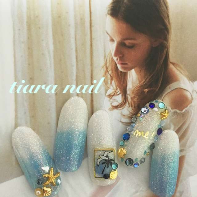出典:tiara84