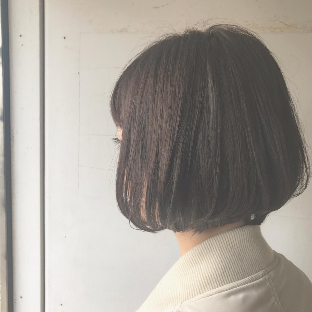 サトウユキ