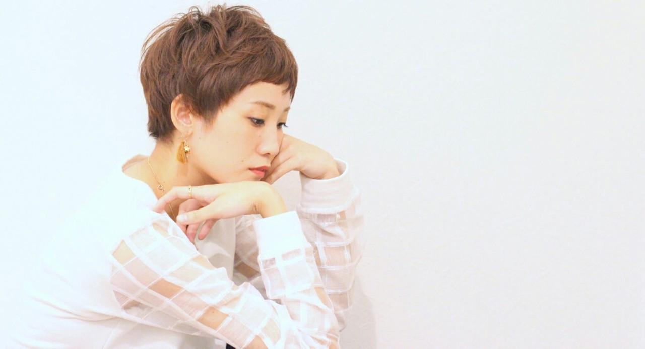 あなたに似合う前髪見つかった?オトナかわいいオシャレ前髪スタイル集♡ RaRuhe 岡部千尋  RaRuhe