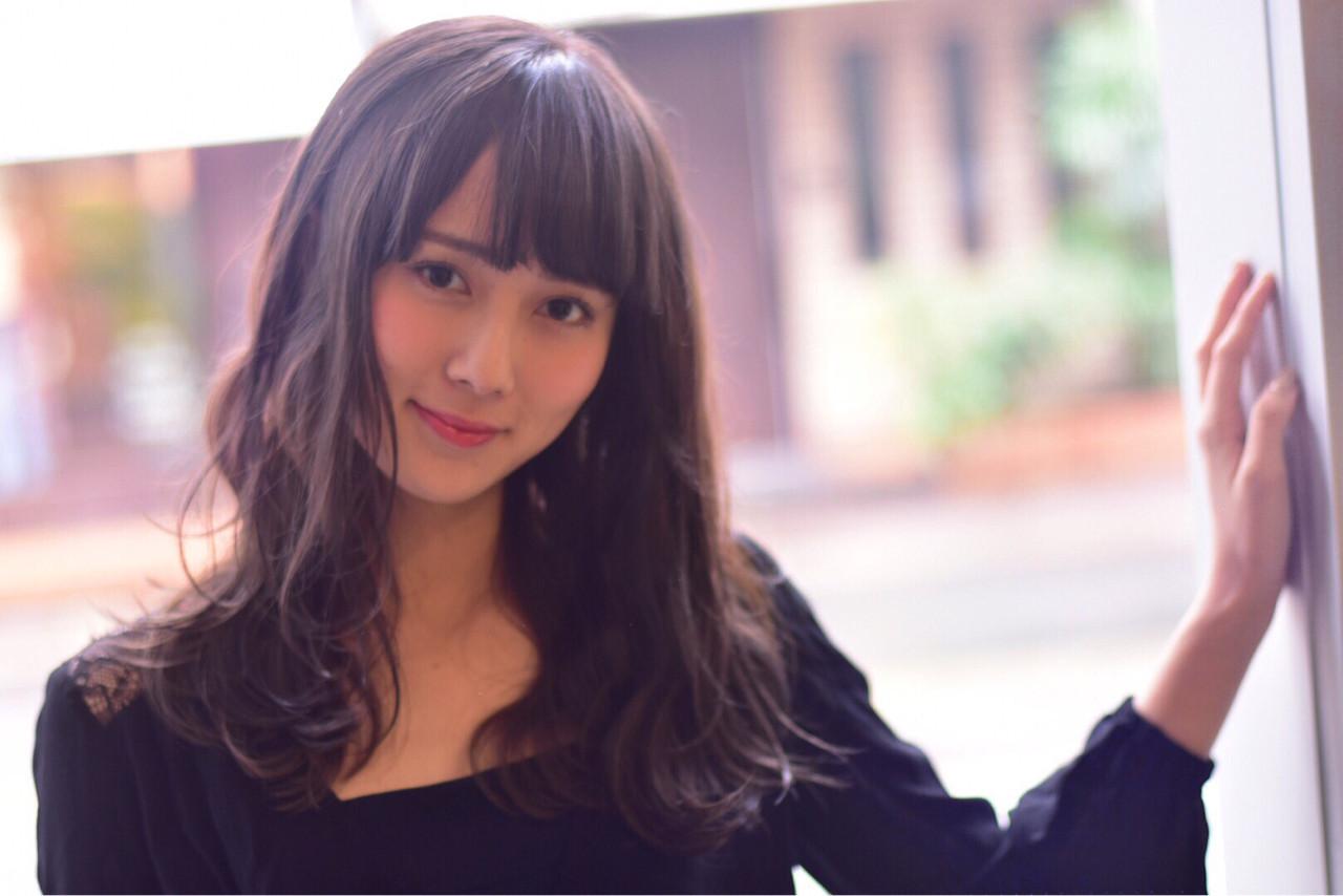 カワノナオト【福岡美容師】
