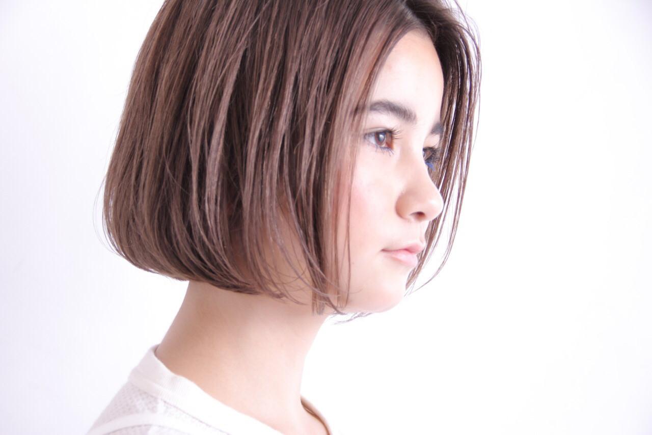 https://hair.cm/stylist-nishidate_yusuke/