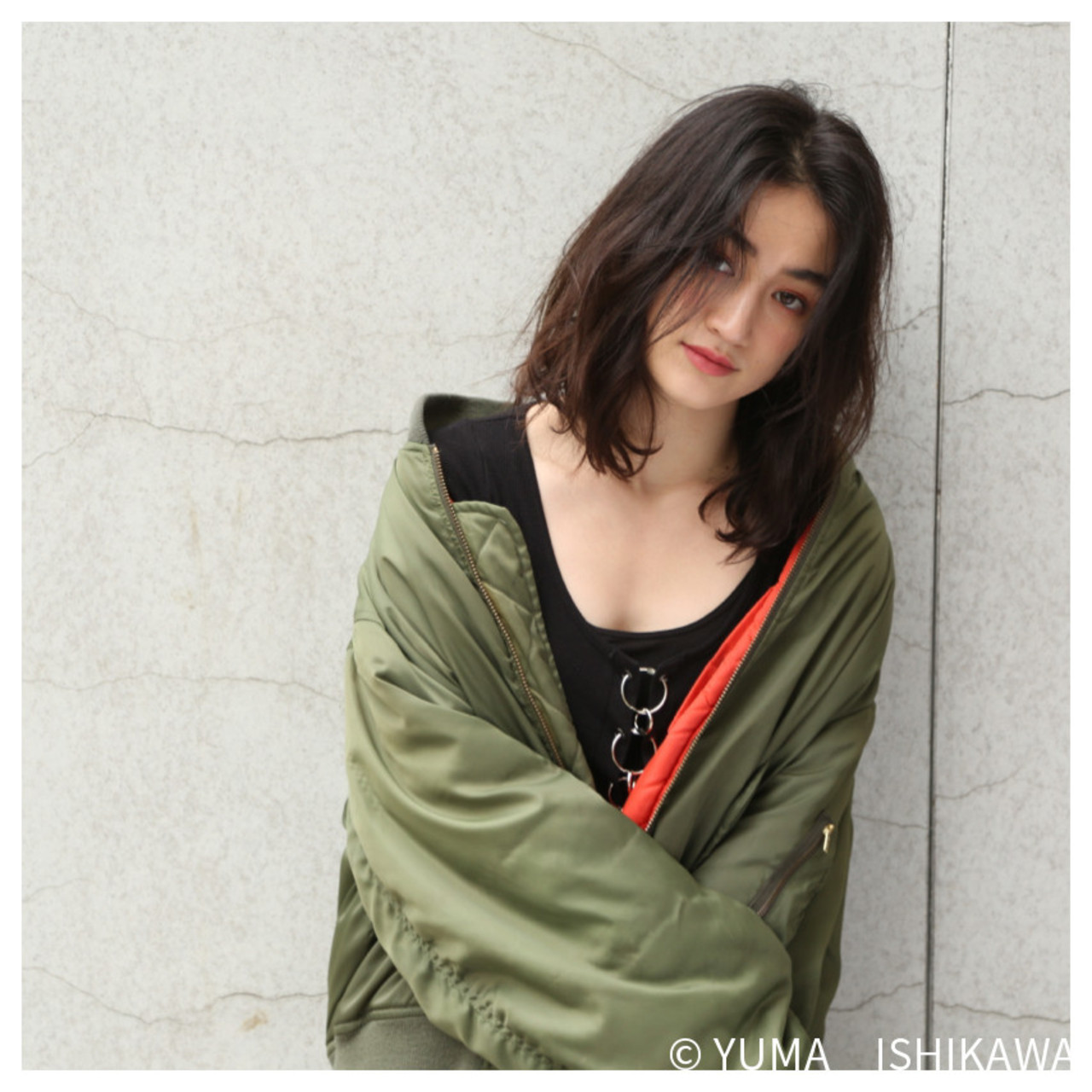 https://hair.cm/stylist-yumaishikawa/
