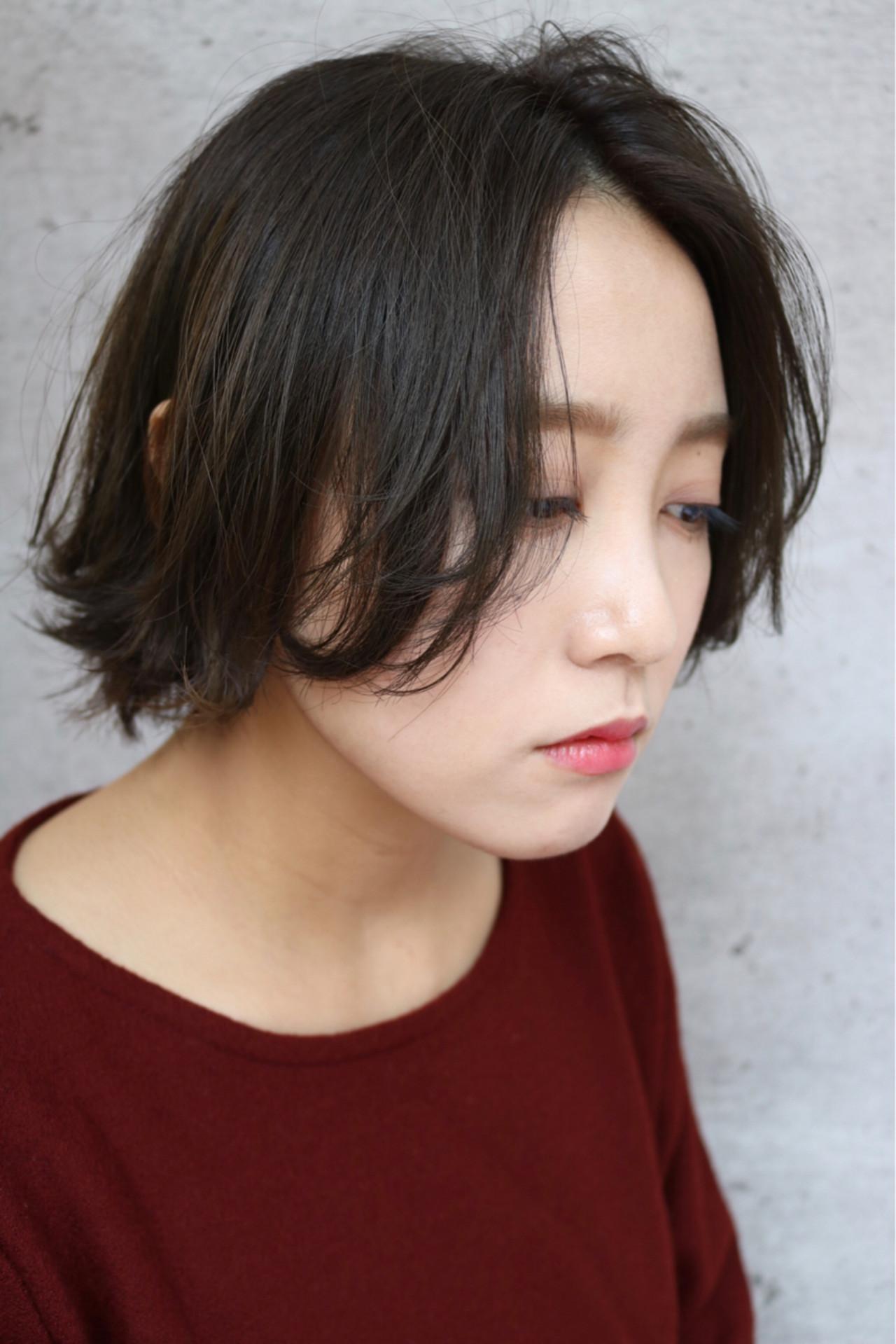 https://hair.cm/stylist-tomohiro.eguchi.37/