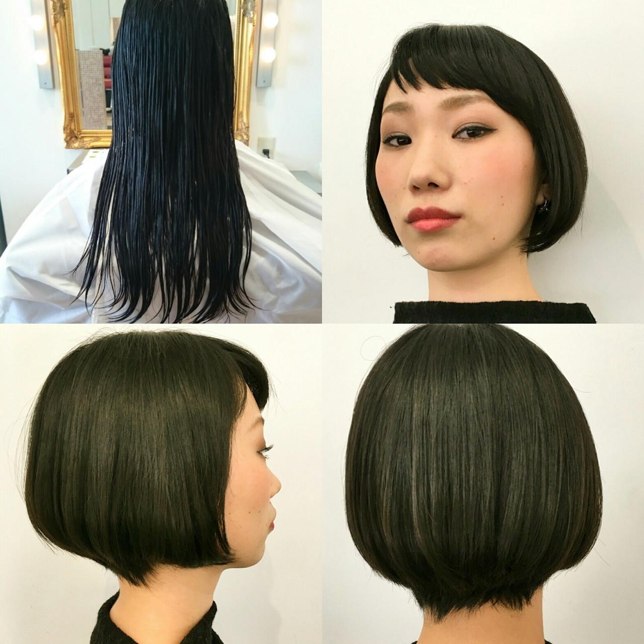 https://hair.cm/stylist-coiff1rstyuuki/