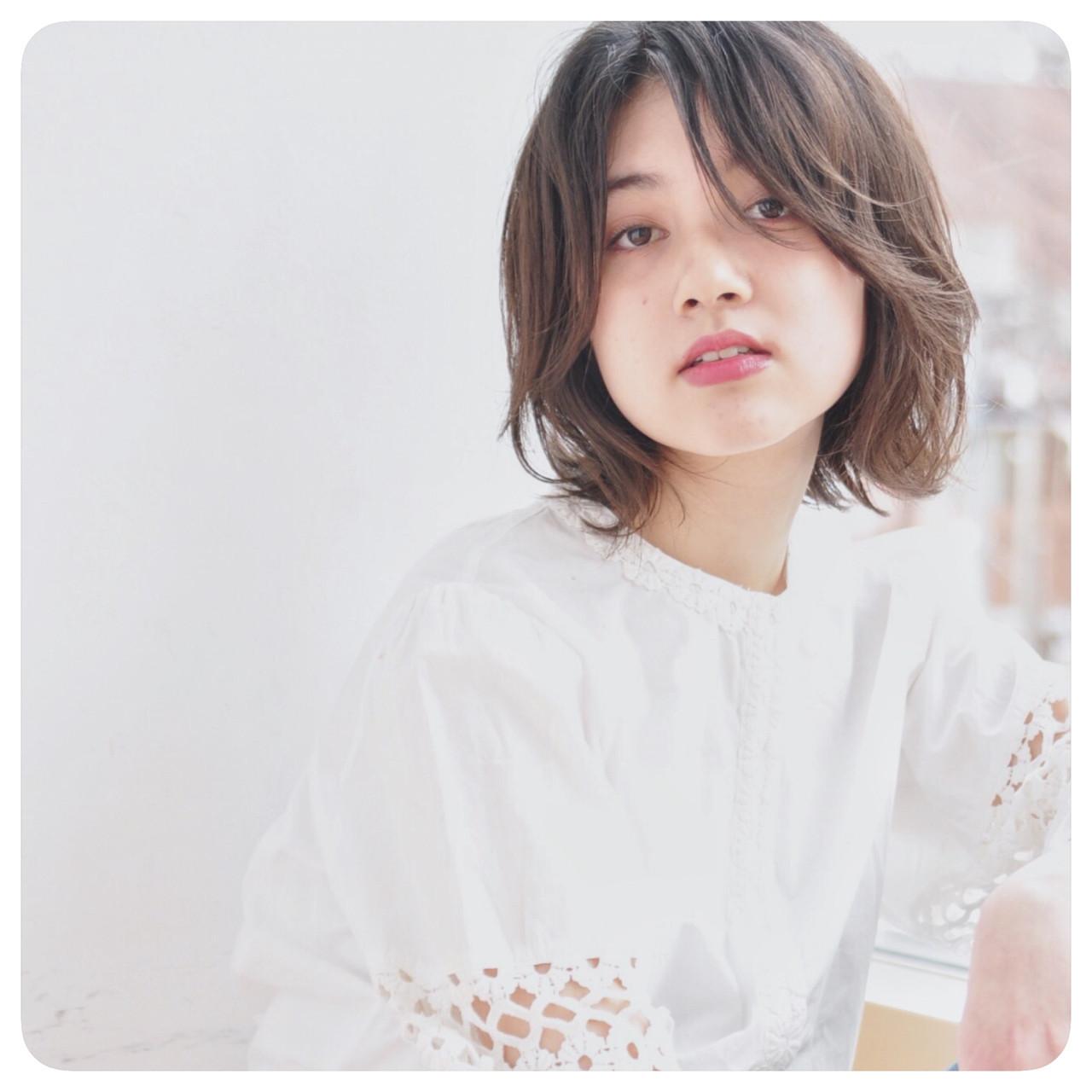 Nari46