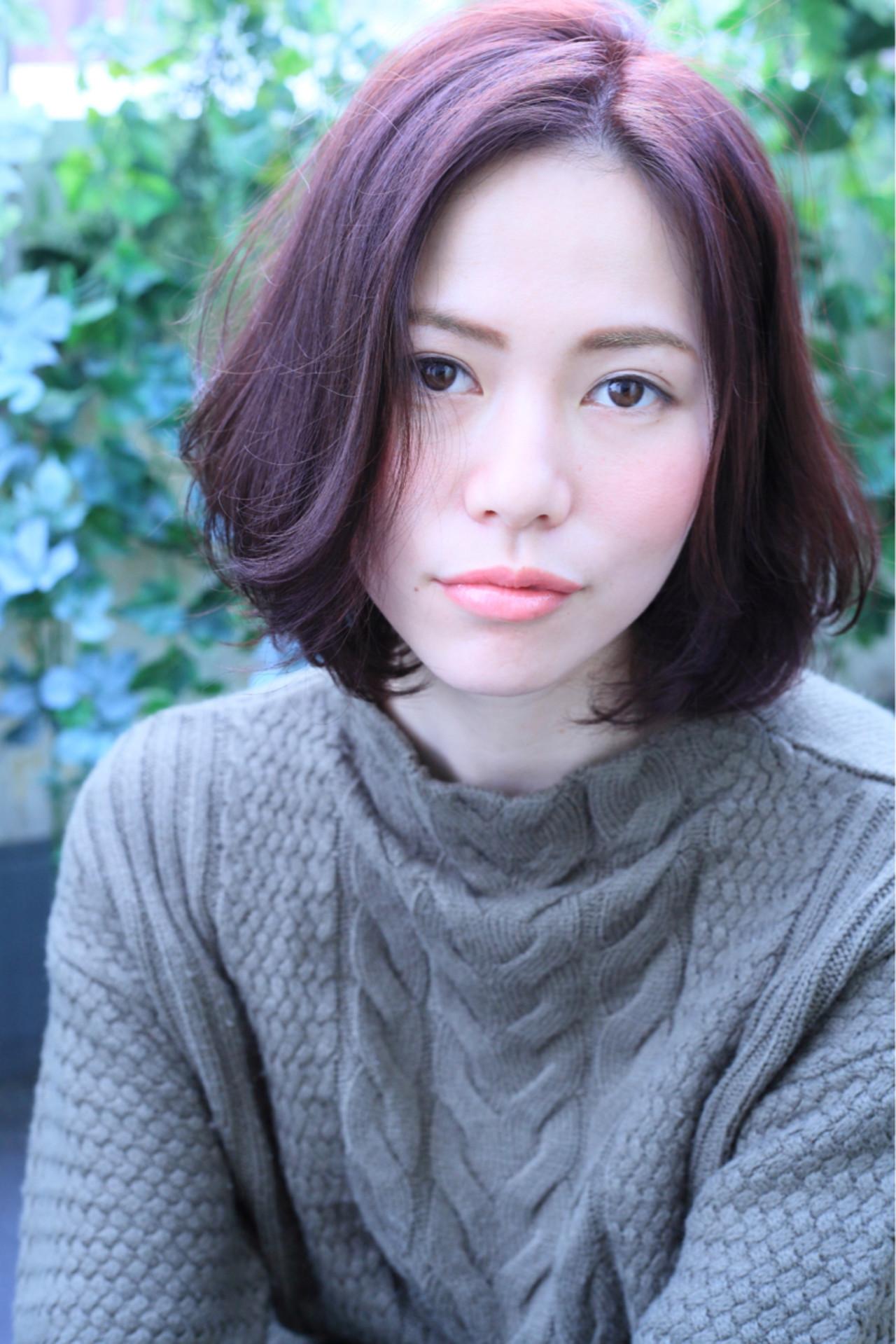 https://hair.cm/stylist-kentman_cream/