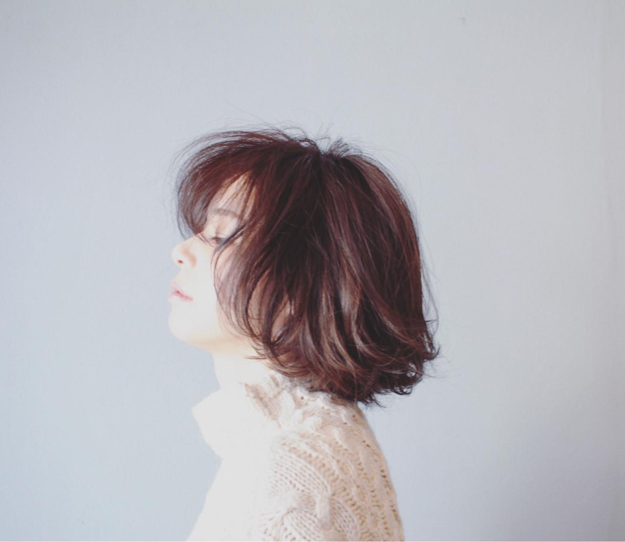 https://hair.cm/stylist-ukae/