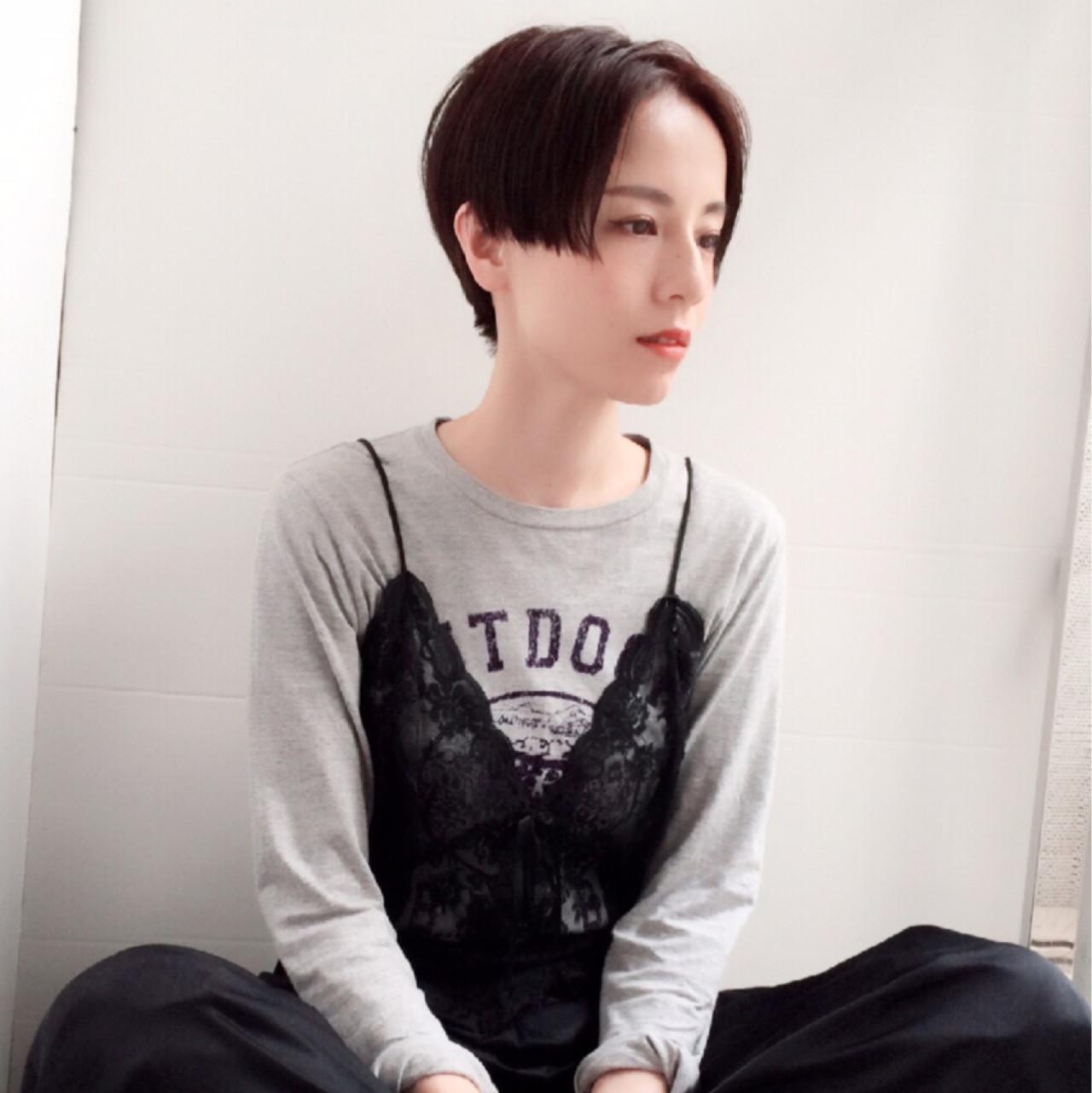 https://hair.cm/stylist-1430/