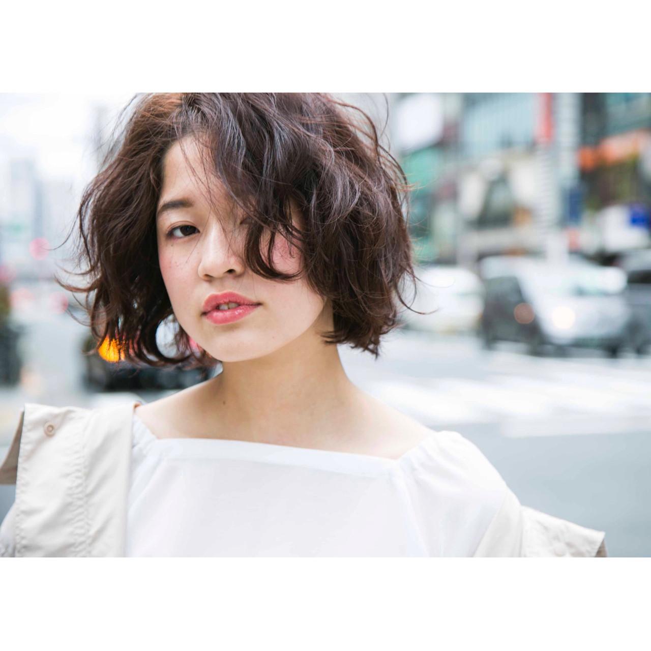 https://hair.cm/stylist-apishshunfujihara/