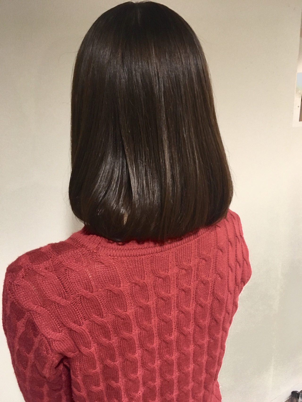 https://hair.cm/stylist-akira-takishima/