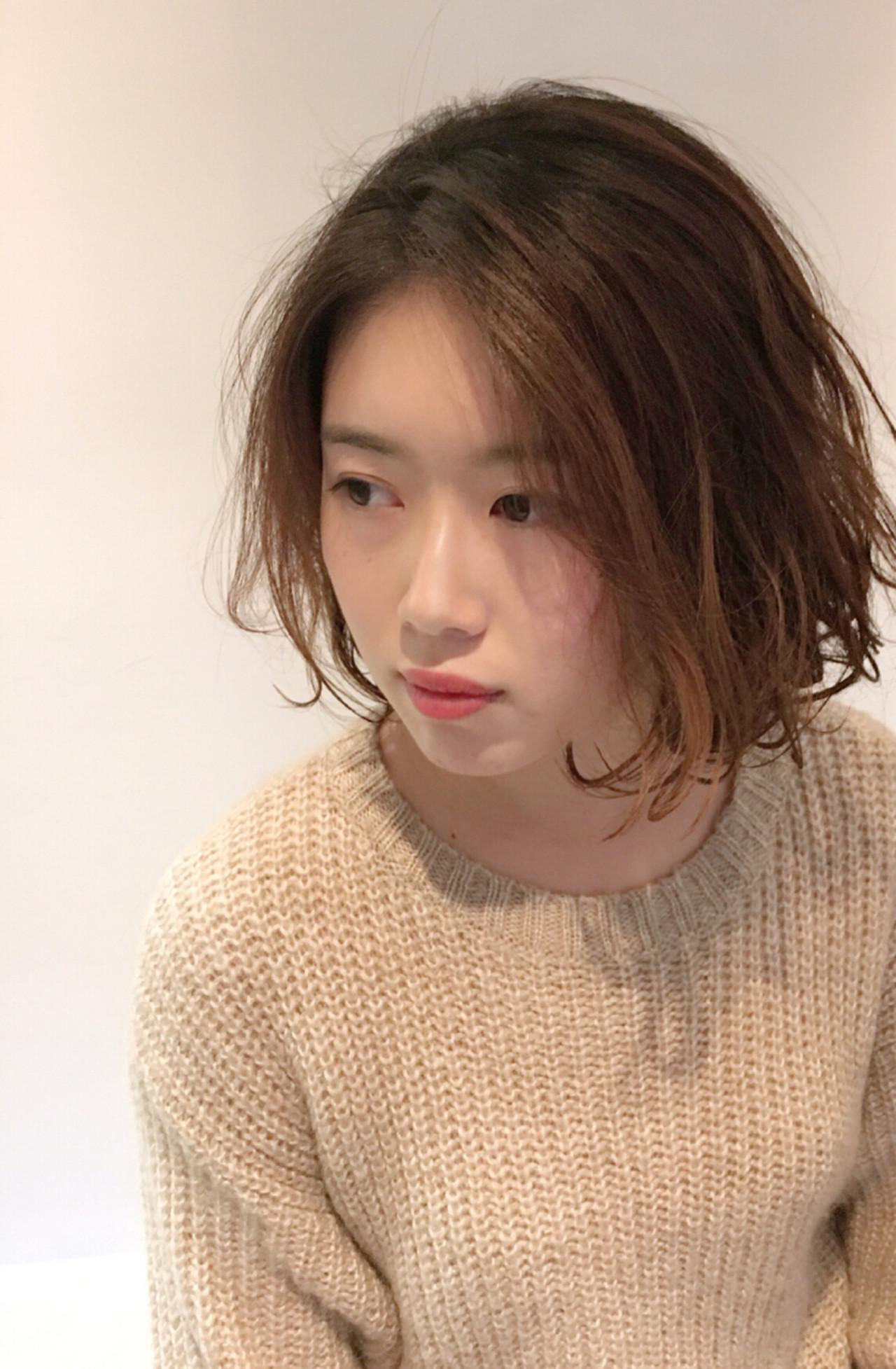 https://hair.cm/stylist-jamyuki/