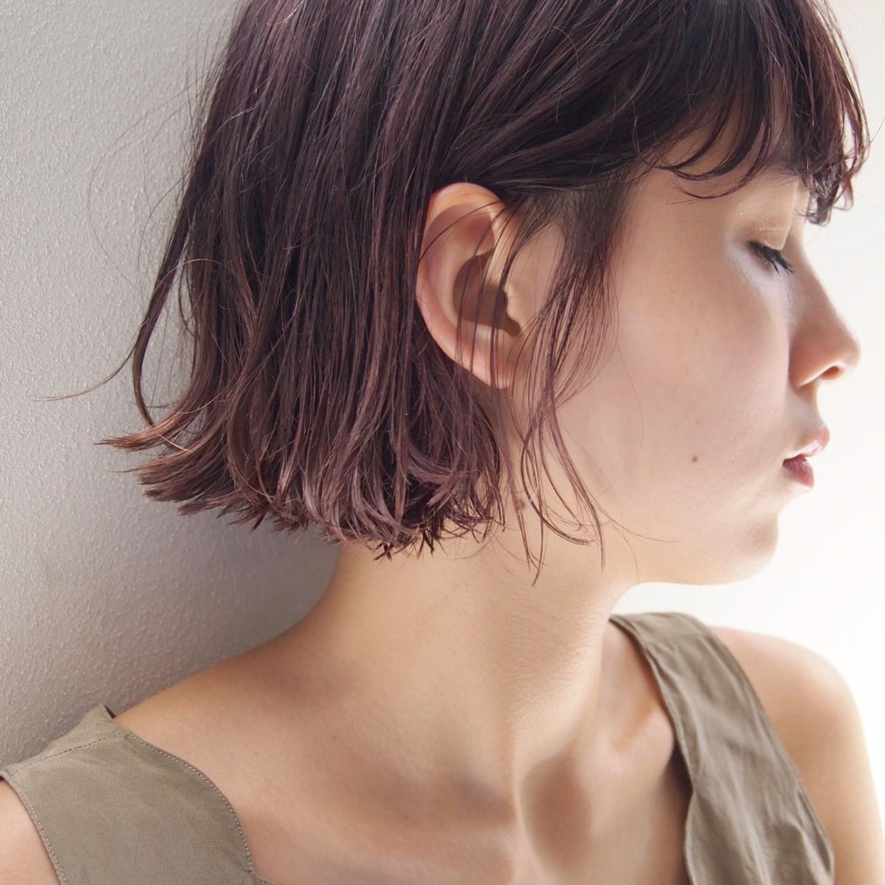 https://hair.cm/stylist-nanuk_ueki/