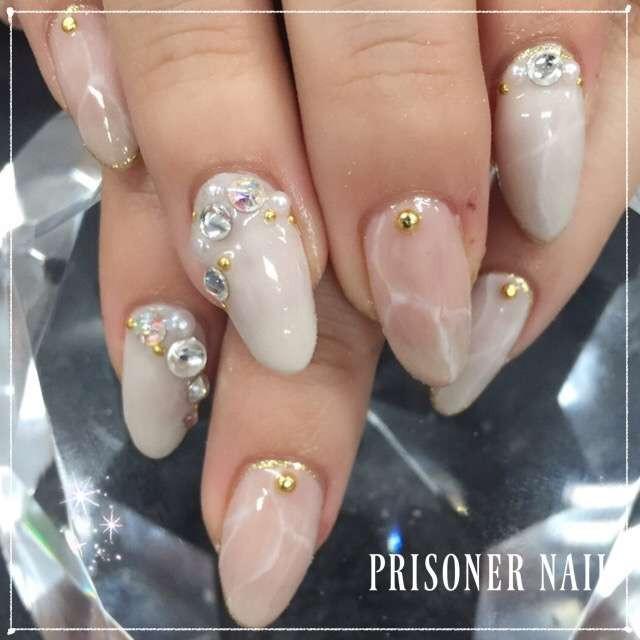 出典:prisoner_nail☆satoshi