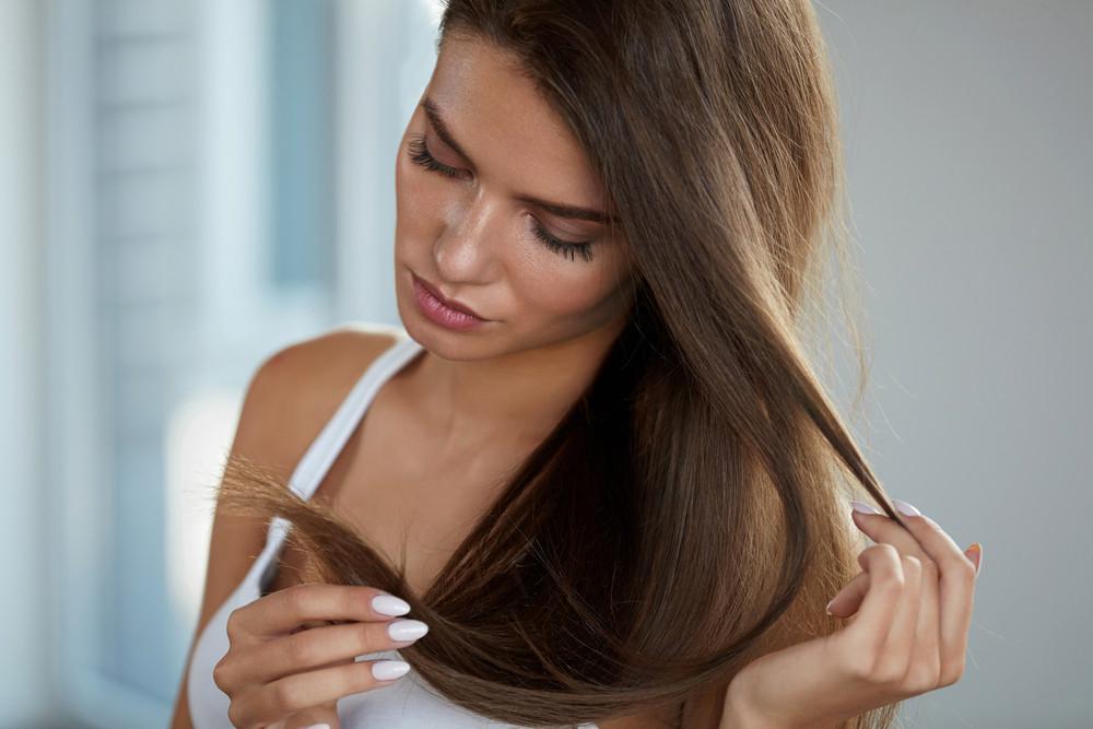 さらつや美髪はブローで決まり!正しいブローのやり方講座