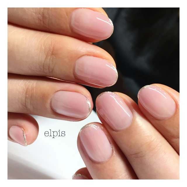 出典:miou.nail.elpis