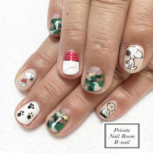 出典:ネイリスト・サロンR-nails...m