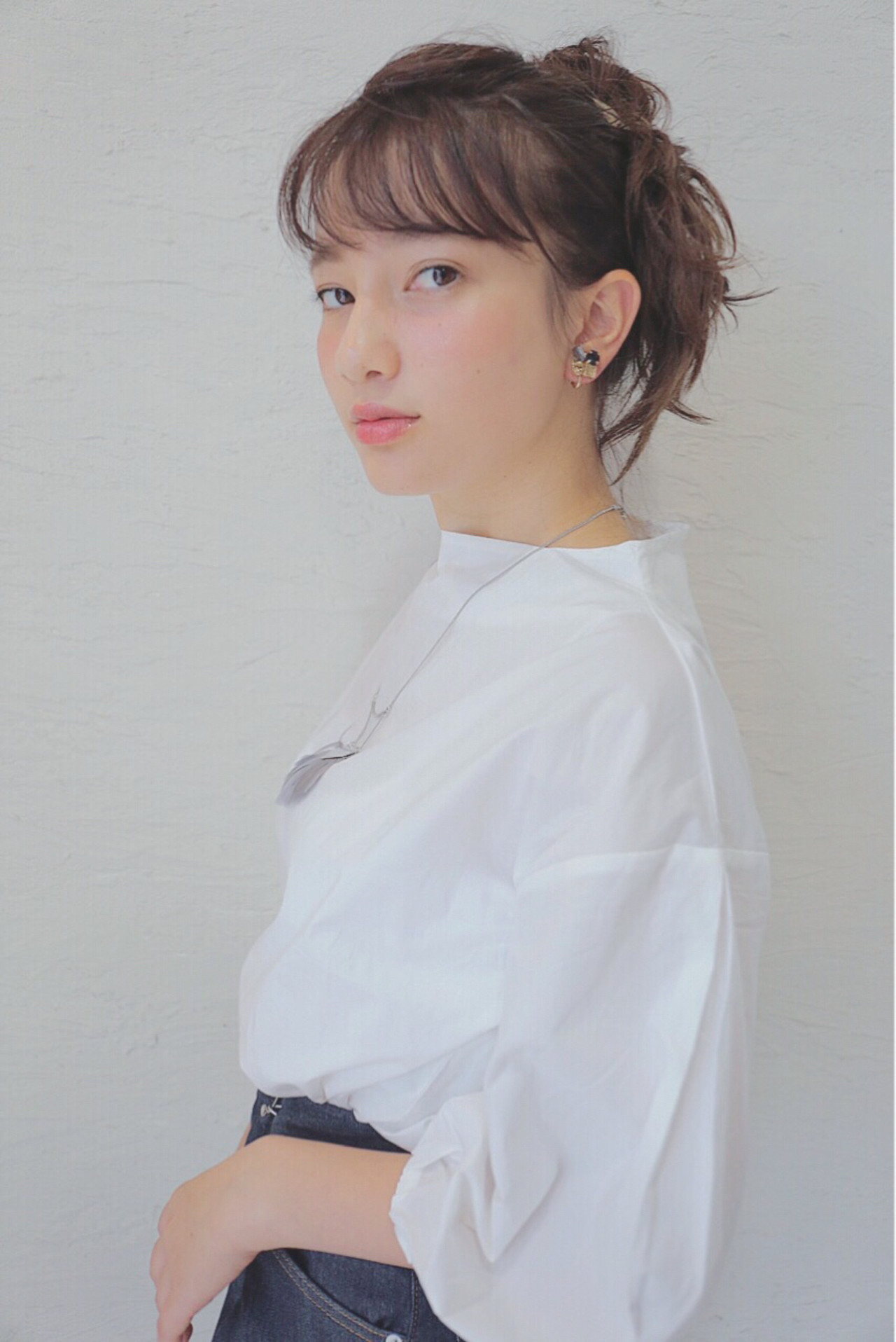https://hair.cm/stylist-naomi.harada.560/