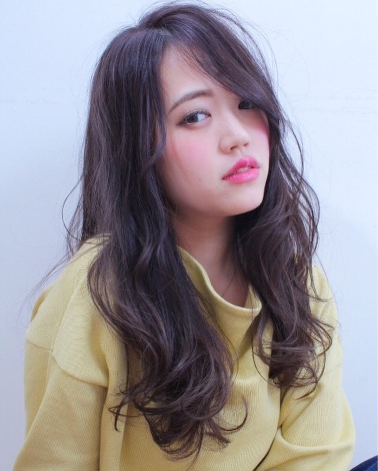 【レングス別】髪の動きを楽しめレイヤーカットで大人可愛いがつくれる♡ 海崎 剛史