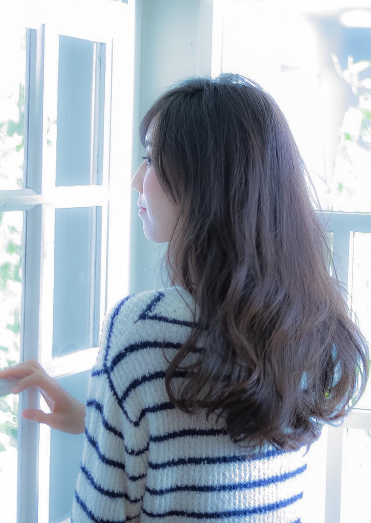 髪型セットにはスタイリング剤がマスト!きれいに仕上げるコツ教えます 田村 恵介 / PLACE IN THE SUN | PLACE IN THE SUN