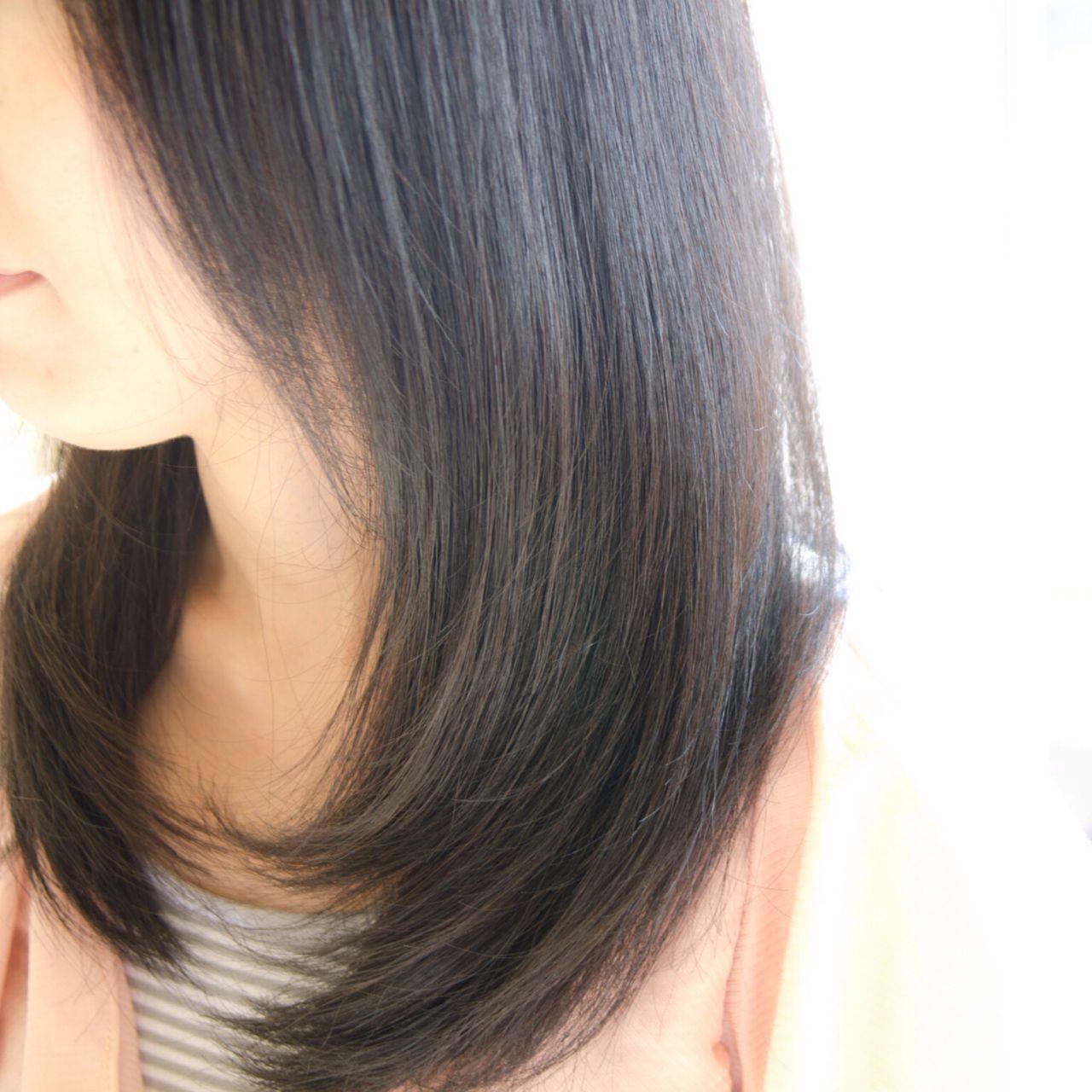 髪型セットにはスタイリング剤がマスト!きれいに仕上げるコツ教えます 友田 徳政 | Hair dressing Bis!