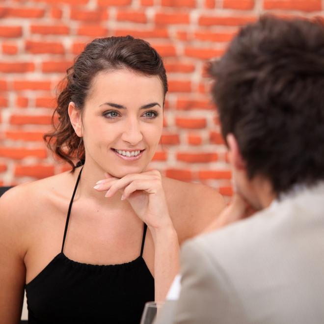 「気の合うアイツ。」からはもう卒業。トモダチから恋人候補になる方法