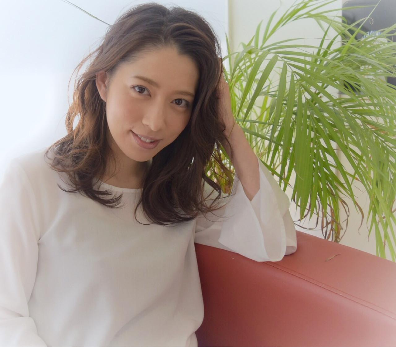石田裕紀width=