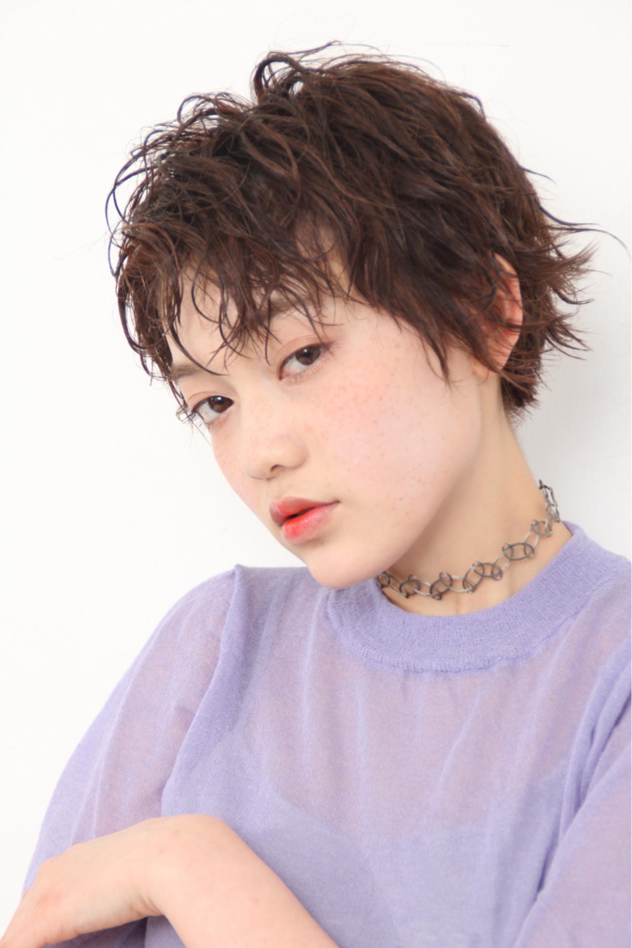 菅紀子/遊人CENTRAL