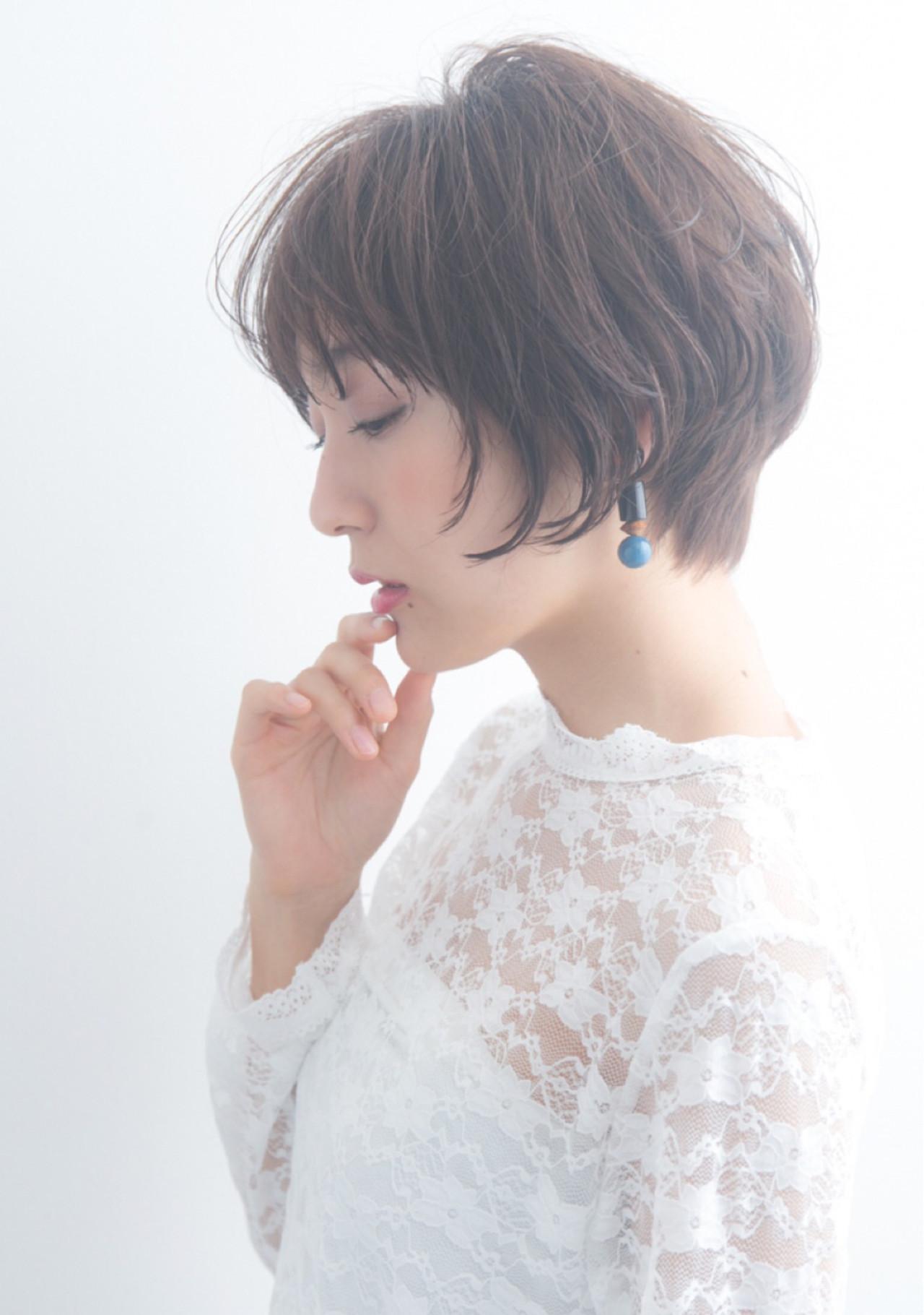 羽田ひろむ/LAiLY