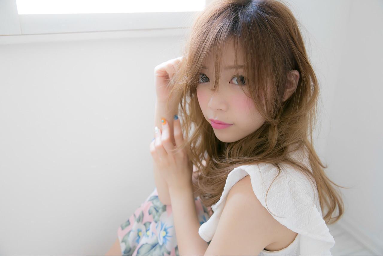 Masafumi