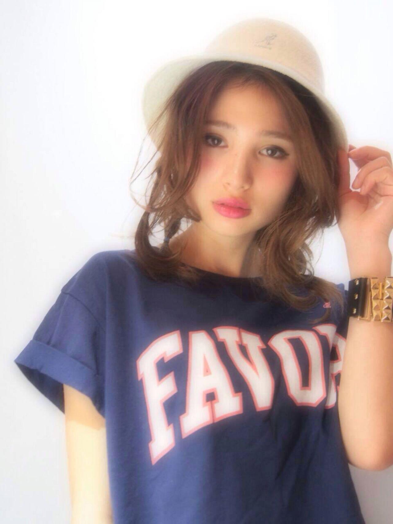merry_shibuya♡nana
