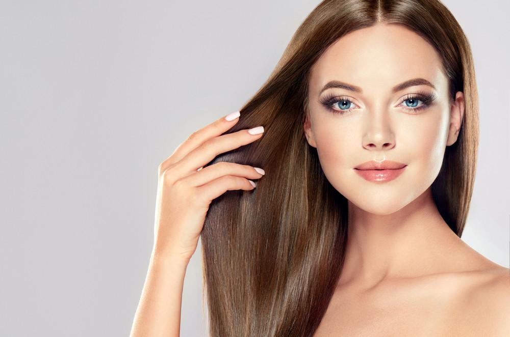 髪の保湿・栄養補給に♪ オイルでヘアケアして美髪ゲット!