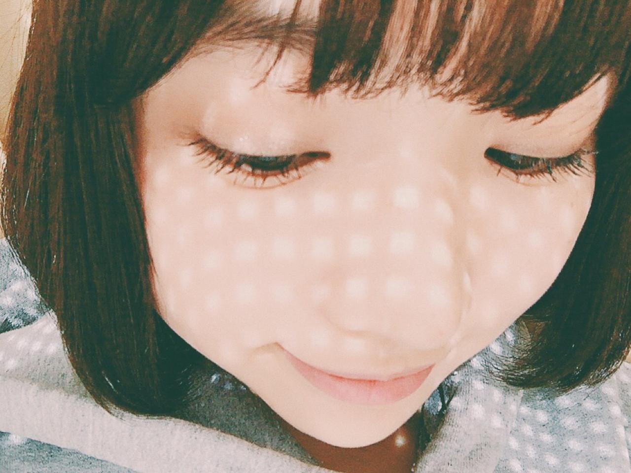 """香西宏美(べいびい)width=""""399"""""""