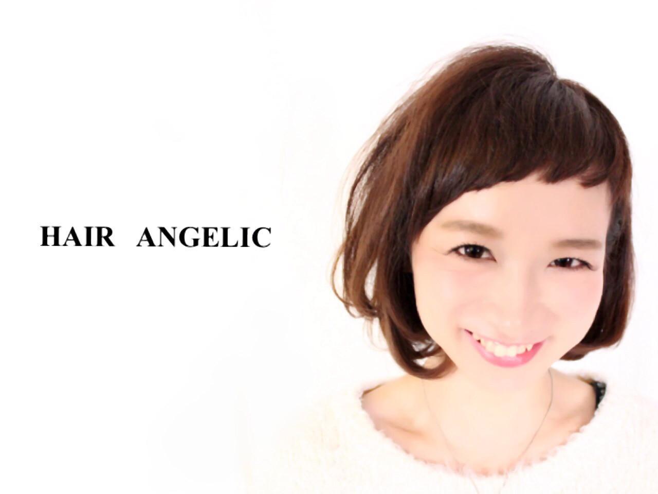 akihiro7sugitani_angelic