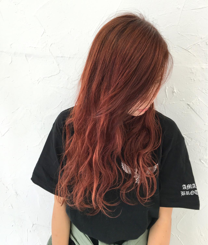 前髪ありなしどちらも可愛い♡どちらでも使い分けられるアレンジ集 田中晋也