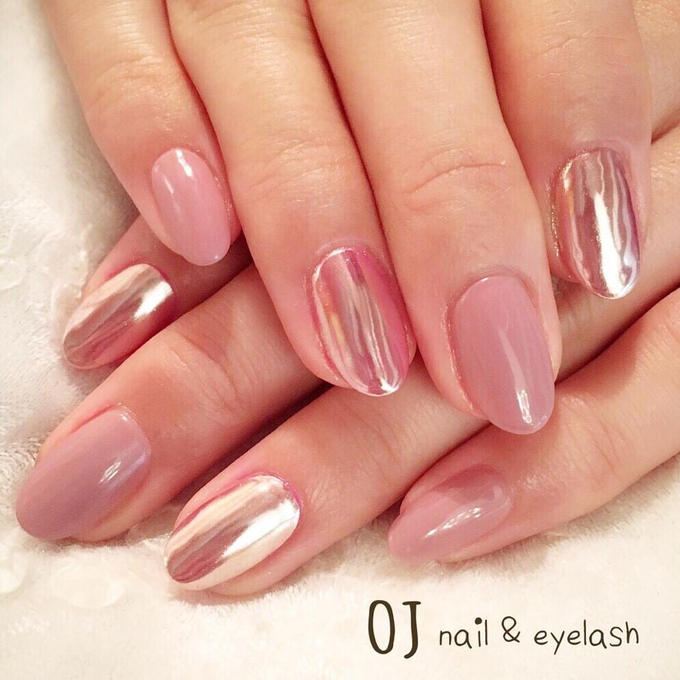 出典:OJnail&eyelash