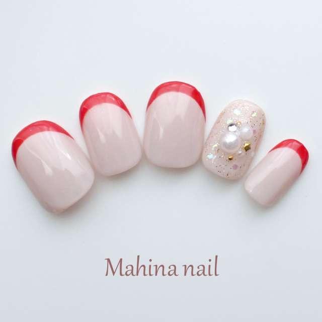 出典:Mahina