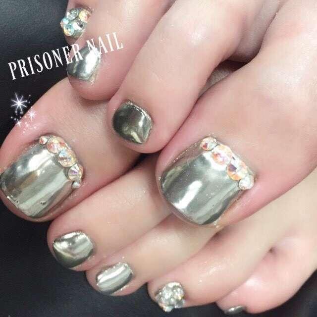 """出典:prisoner_nail☆satoshiwidth=""""399"""""""
