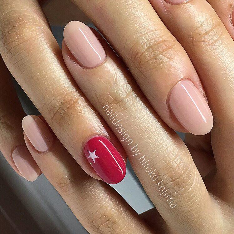 出典:hiroko_kojima.nails