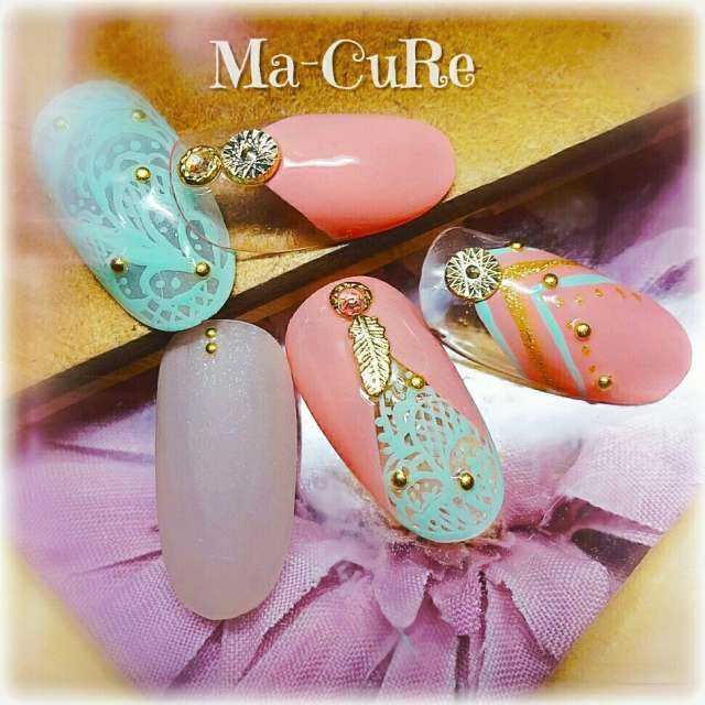 出典:Ma-CuRe(マーキュア)